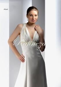 Вечерние платья,прокат