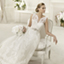 wedding_dress64