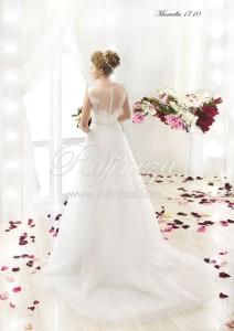 прокат свадебных платьев Гомель