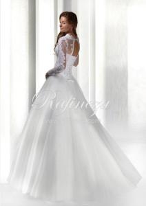 Прокат свадебных платьев в свадебном салоне Бриллиант в Гомеле