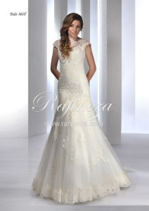 Прокат свадебных платьев в салоне Бриллиант в Гомеле