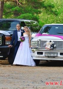 свадебный салон в Гомеле